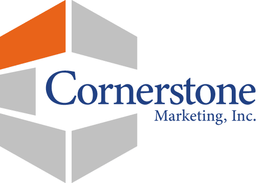 Cornerstone Marketing, Inc.